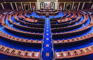 US House of Representatives